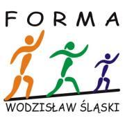 Klub Forma Wodzisław Śląski