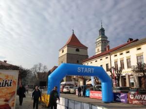 XVI Półmaraton Żywiecki 2015, bwotr.pl