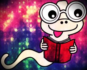 bookworm-151738_640