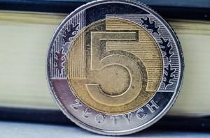 coin-256283_640