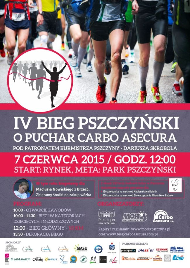 http://www.cabroker.pl/index.php?id=runners&idr=trasa