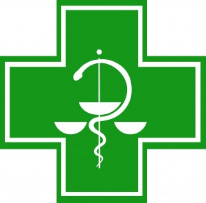 237420-logo-lekarna-300x295