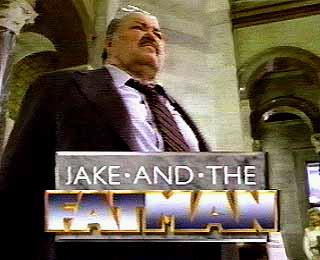 Jake_and_the_Fatman