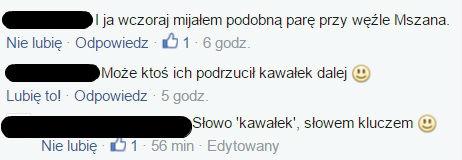 Kawalek1