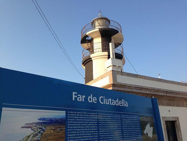 Latarnia_Ciutadella