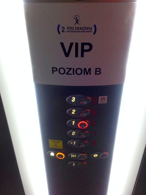 VIP WInda