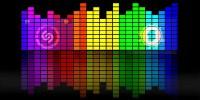 Shazam vs Soundhound