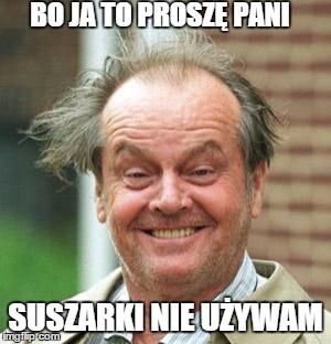 Suszarka