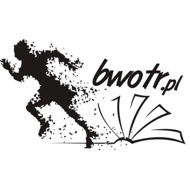 Logo Bwotr.pl