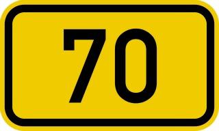70znak
