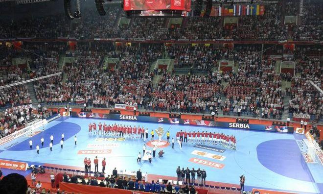 Polska_Serbia