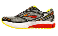 brooks-ghost-7-silver-left