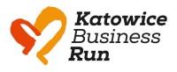Katowice Business Run [sztafeta 5x3,8km] @ Katowice | Katowice | śląskie | Polska
