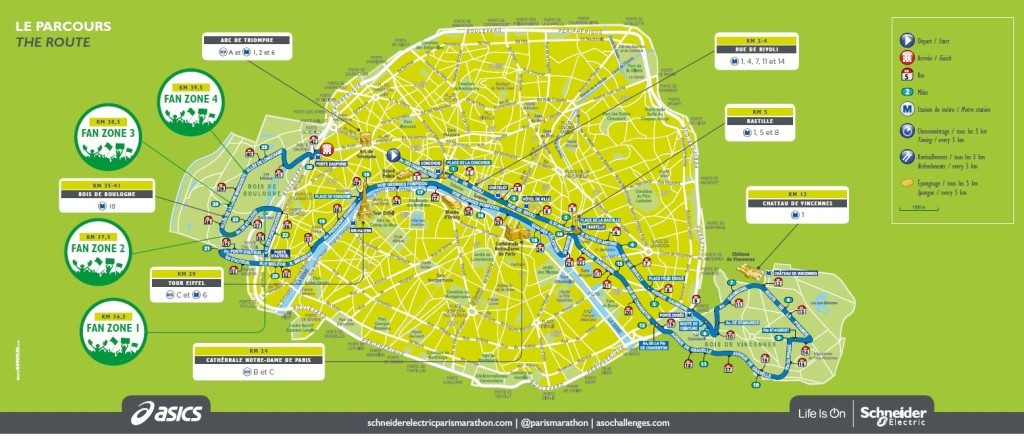 route_Paris