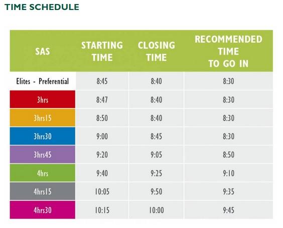 schedule_Paris