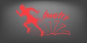 Logo_bwotr