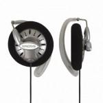 """Słuchawki Koss ksc75 i """"dożywotnia gwarancja"""""""
