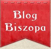 blog biszopa