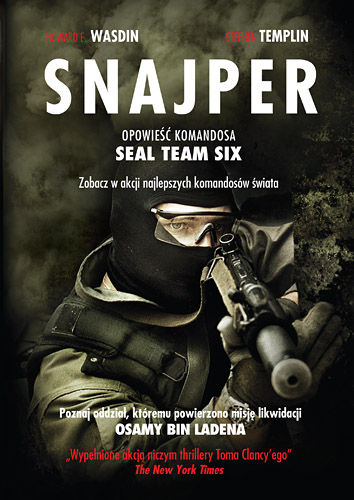 snajper seal team six