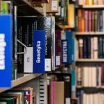 Biblioteki zabijają czytanie?