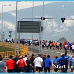 Półmaraton Żywiecki – przedstartowo