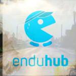 Enduhub.com – tam mnie szukajcie