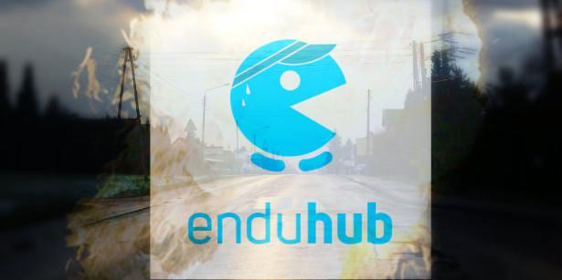 enduhub.com, wyniki