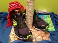 Kalenji konkurs buty biegowe