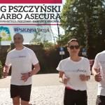 Zapowiedź – IV Bieg Pszczyński 2015