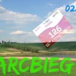 Harcbieg III – Święto Flagi
