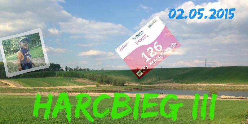 Harcbieg III, Święto Flagi 2015
