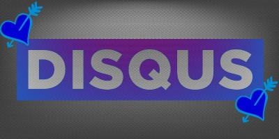 Disqus_my_love
