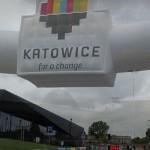Katowice Business Run 2015 relacja