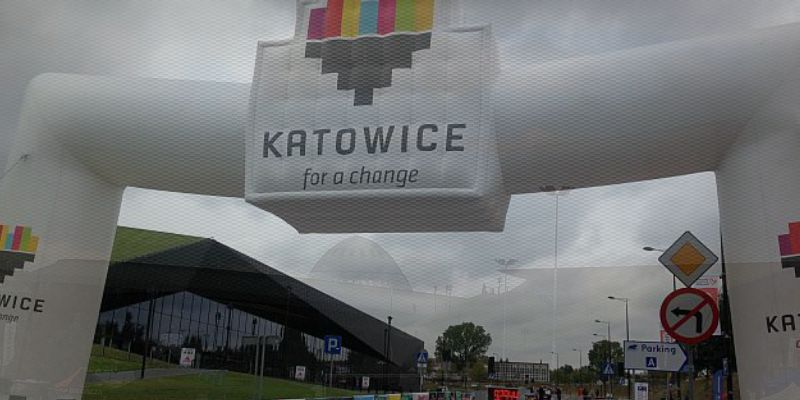 Katowice Business Run