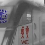 PKP Polskie Koleje Przygodowe – reaktywacja