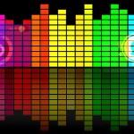 Co jest grane? Shazam i Soundhound