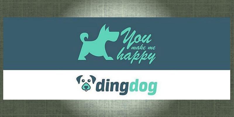 Dingdog