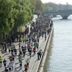 15 kroków do Paryża – tydzień czwarty