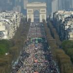 15 kroków do Paryża – trzeci tydzień