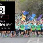 15 kroków do Paryża – tydzień trzynasty