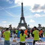 15 kroków do Paryża – tydzień jedenasty
