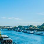 15 kroków do Paryża – tydzień dziesiąty