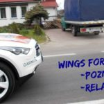 Wings for Life 2016 – relacja z Poznania