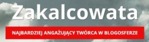 Zakalcowata