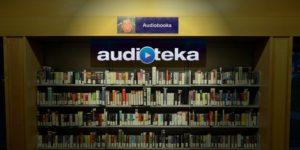 https://pixabay.com/pl/czytanie-ksi%C4%85%C5%BCki-audio-e-book-1176161/