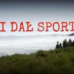Co mi dał sport – wyzwanie blogowe