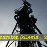PKO Silesia półmaraton - relacja