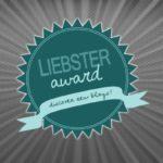 11 faktów o mnie - Liebster Award 2016