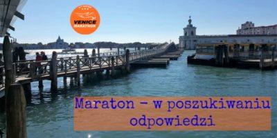 maraton-odpowiedz