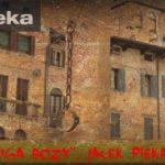 """Sługa Boży"" (audiobook). Jacek Piekara"